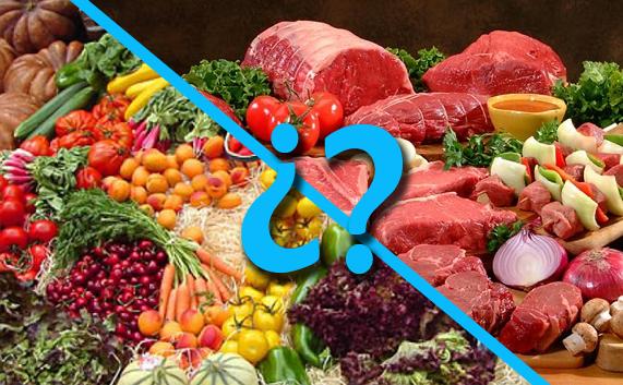 Vegetariano sì vegetariano no: cos'è la dieta vegetariana e quali sono i benefici e i potenziali rischi legati alla salute