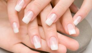 rieti-viterbo-centro-estetico-sharj-manicure-e-ricostruzione-unghie-sconto20-12628-Wdettaglio1
