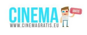 CinemaGratis